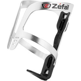 Zefal Pulse Flaskeholder, silver